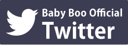 Baby Boo Official Twitter